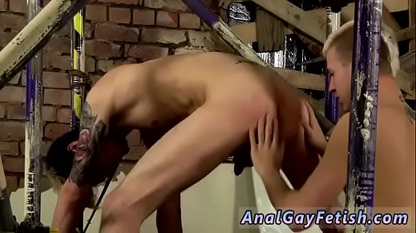 Spank boy, Spanked, Hanging, Hanged, Spank and fuck, Hang