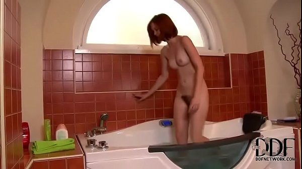 Young pussy, Hairy shower, Young redheads, Young hairy