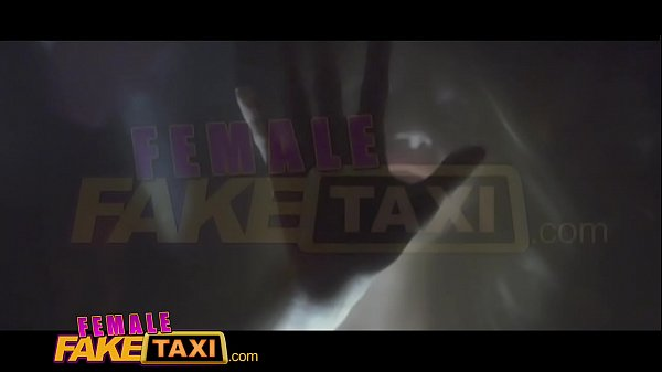 Blowjob, Fake taxi, Female fake taxi, Backed, Driver, Busty blond