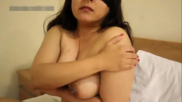 Indian wife, Big pussy