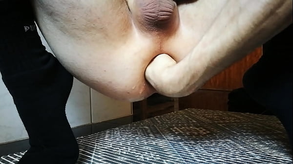 Anal fisting, Solo ass, Ass solo, Anal solo, Solo anal, Anal finger
