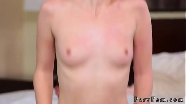 Mom anal, Mom and friends, Anal mom, Friends mom, Mom and daughter