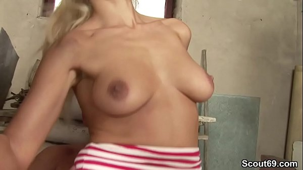 Wife anal, Cuckold anal, Wife hot, Watch wife