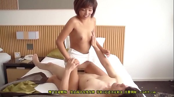 Movie, Baby, Full, Japanese girl, Japanese movie, Japanese xxx