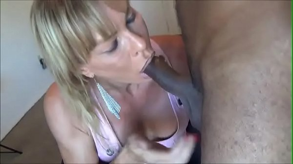 Bbc, Shemales, Anal slut, Leather, Shemale anal