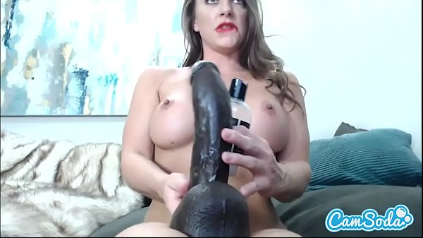 Big, Huge dildo, Huge pussy, Big black ass, J mac, Huge ass