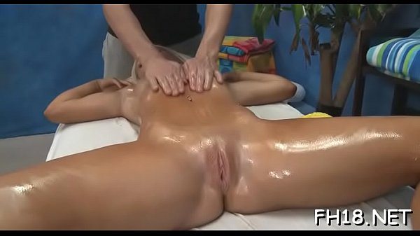 Sucking, Massage hot, Hot sexy