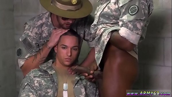 Piss, Gay army, Sex stories