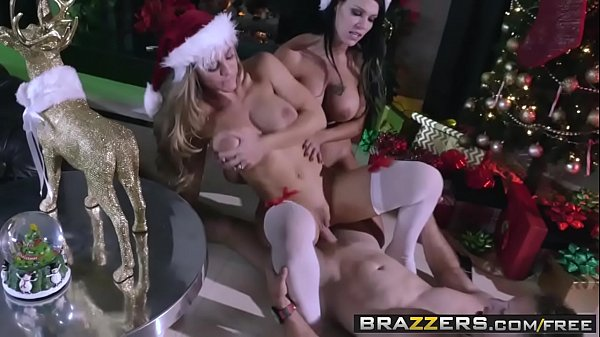 Brazzers, Nicole aniston, Real wife story, Real wife, Three, Real story