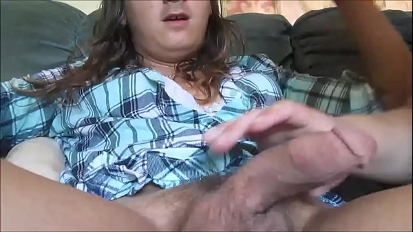Cum swallowing, Teen swallow