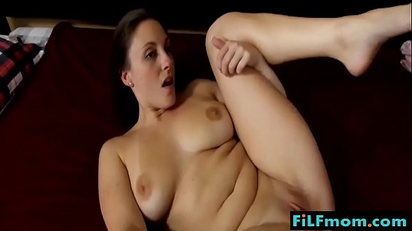 Mom and son, Son fuck mom, Mom xxx, Horny mom, Stepmom and son, Mom seduced