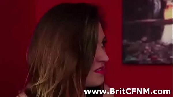 Mature amateur, Mature show, Mature amateurs, British mature, British amateur, Amateur mature