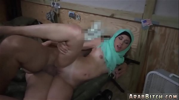Young anal, Webcam anal, Cute anal, Webcam young, Operation, Cute young