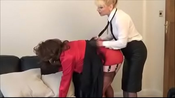 Mistress, Dad fuck, Mom dad, Heels fuck, Dad mom