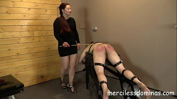 Spank, Caning, Whipping, Paddled