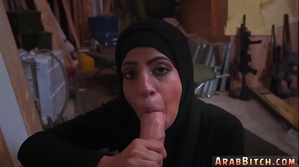 Muslim, Mom daughter, Muslim mom