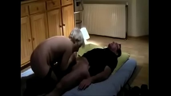 Wife share, Sharing wife, Share wife, Mature wife, Share cock