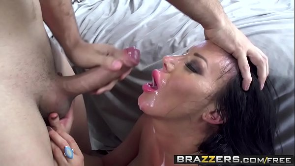 Brazzers, Real wife story, Real wife, History, Real story