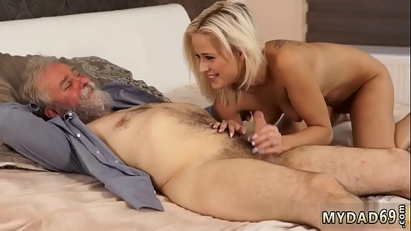 Surprise, Hairy pussy, Hairy fucking