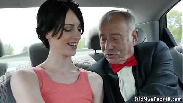 First time, Old granny, Old grannies, Old fuck, Fuck granny, Granny fucking