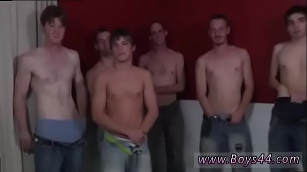 Old and young, Gays, Young blowjob