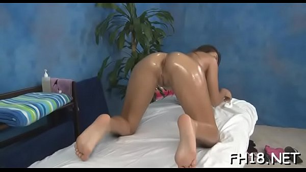 Hungarian, Rubber, Old fucking