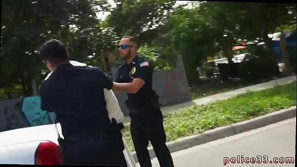 Police sex, Hot police, Daddy gay