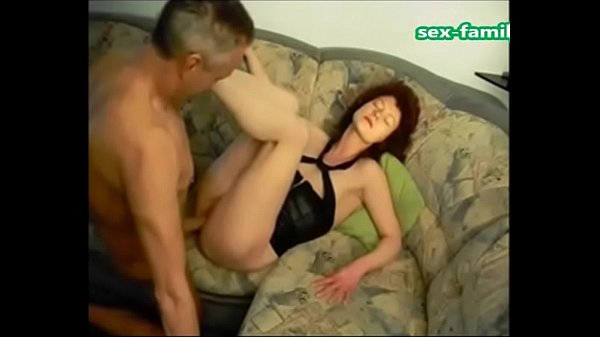 Mature anal, Anal mature, Anal compilation, Mature couple, Mature compilation, Lover