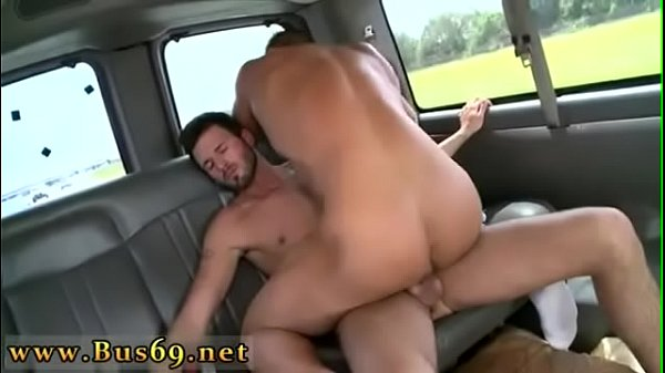 Tall, Hairy legs, Young hairy, Hairy cock, Angry