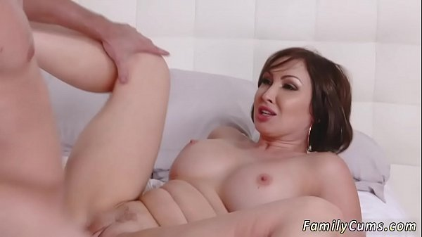 Milf anal, First anal, Anal milf, Extreme, Extreme anal