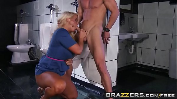 Brazzers, Johnny sins, Picked up