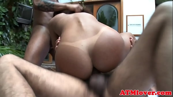 Babes anal, Anal cock