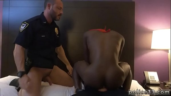 Police, Pay, Hot police