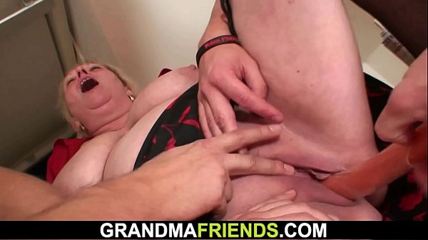Old granny, Old grannies, Old pussy, Granny pussy, Grannis