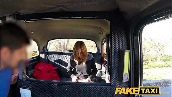 Fake taxi, Driver