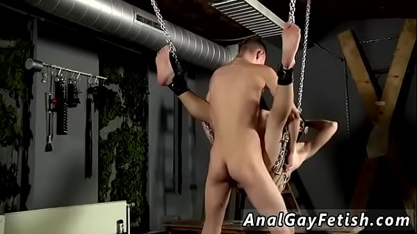Sex toys, Sex hot, Virgin gay