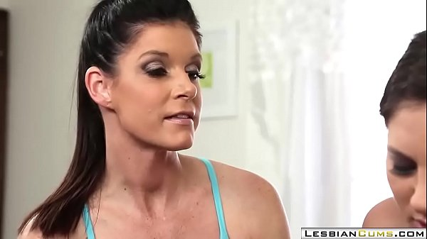 India, India summer, Lesbian daughter