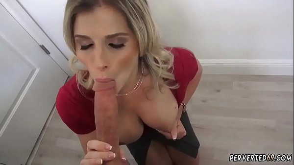 Milf mom, Cory chase, Mom young, Mom teach, Mom and young