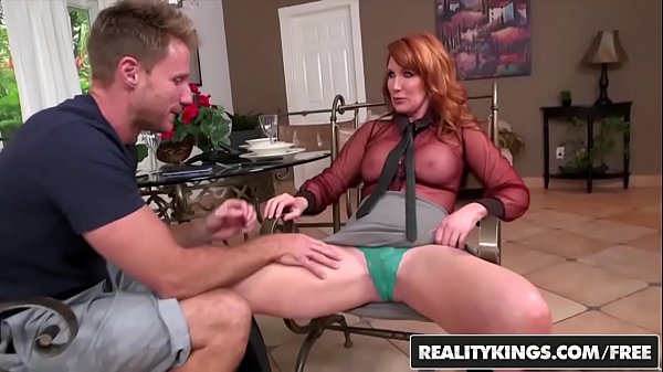 Realitykings, Milf hunter