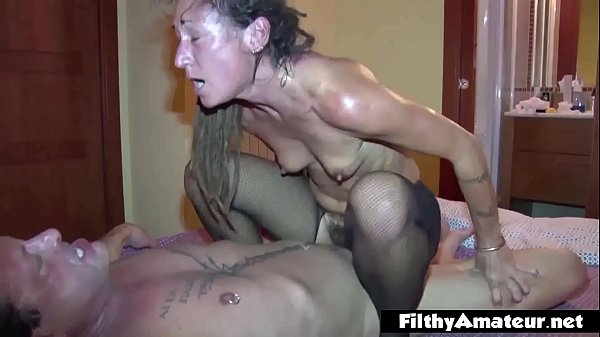 Double anal, Hairy anal, Milf hairy, Hairy milf, Hairy pussy milf, Double pussy