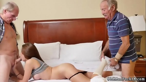 Young anal, Teen blowjob, Young blowjob, Teen first anal, Anal punish, Anal homemade