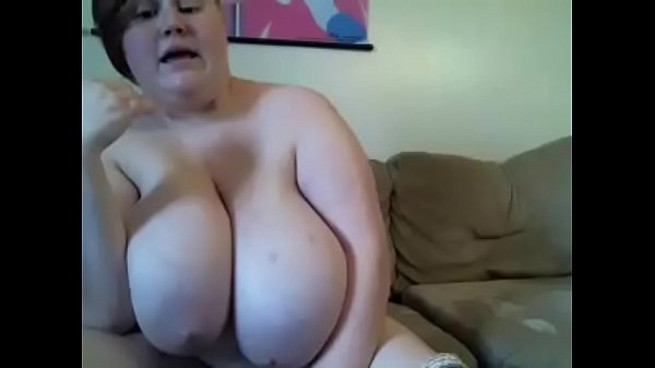 Fat, Fat boobs, Bbw fat, Bbw boobs
