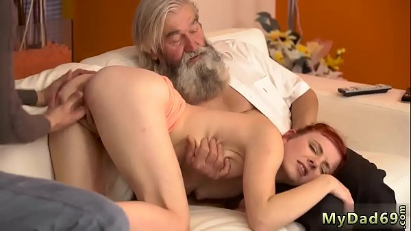Old granny, Older man, Fuck granny, Unexpected, Old grannies, Experiment