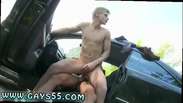 Mother anal, American, Teen gay, Gay anal, Teen boys, Mother boy