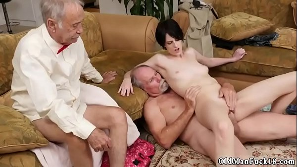First time anal, Anal mature, First anal