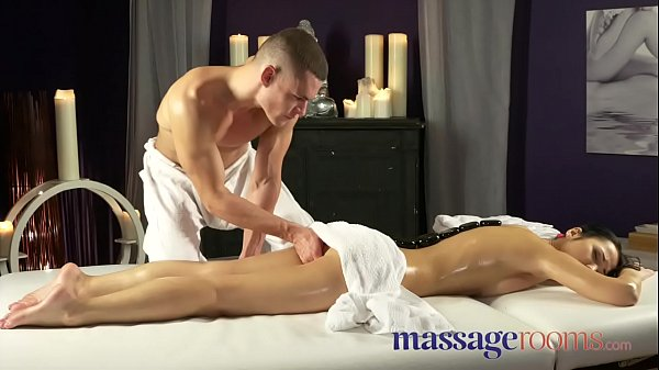 Massage room, Pussy massage, Massage rooms, Raven