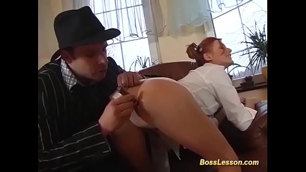 Brutal, First anal, Redhead anal, Young anal, Brutal anal, Young redheads