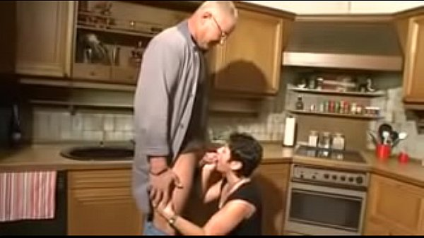 Step dad, Asian mom, Asian moms, Mom asian
