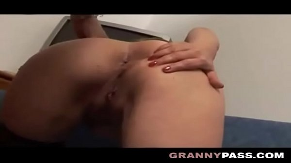 Old and young, Old granny, Granny sex, Old young sex, Old grannies