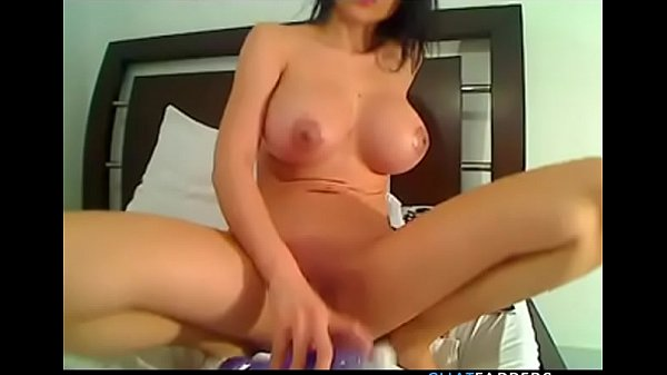 Teen squirt, Huge, Huge toys, Teen boobs, Huge boobs